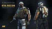 Call of Duty Advanced Warfare de?fis journaliers images screenshots 2