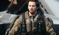 Call of Duty Advanced Warfare head