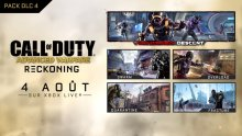 Call-of-Duty-Advanced-Warfare-Reckoning_27-07-2015_banner
