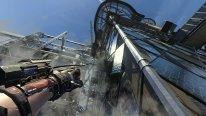 Call of Duty Advanced Warfare Review Utopia