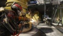Call of Duty Advanced Warfare Season Pass Atlas Gorge screenshot 2