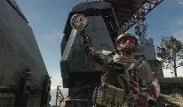 Call of Duty Advanced Warfare Uplink 002