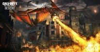 Call of Duty Black Op III Descent pic 1
