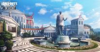 Call of Duty Black Op III Descent pic 2