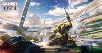 Call of Duty Black Op III Descent pic 5