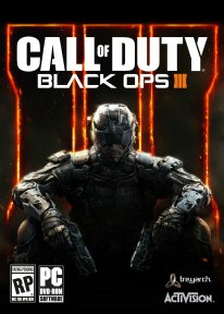 call of duty black ops 3 jaquette pc