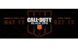 Call of Duty Black Ops 4 08 03 2018