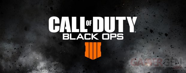Call of Duty Black Ops 4 17 04 2018