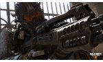Call of Duty: Black Ops 4 - 500 millions de dollars de recette et des records battus au lancement