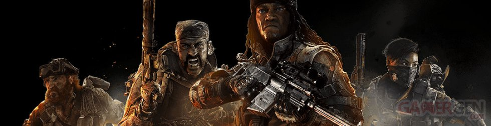 Call of Duty Black Ops 4 beta image (2)