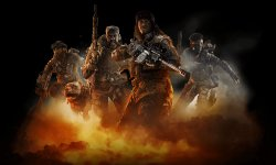 Call of Duty Black Ops 4 beta image