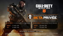 Call-of-Duty-Black-Ops-4-bêta-horaires-13-07-2018