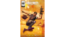 Call-of-Duty-Black-Ops-4_comics-2