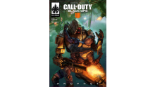 Call-of-Duty-Black-Ops-4_comics-3