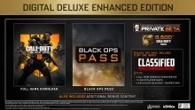 Call-of-Duty-Black-Ops-4-édition-spéciale-special-edition-digital-deluxe-enhanced