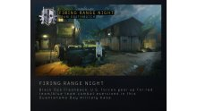 Call-of-Duty-Black-Ops-4-Firing-Range-Night