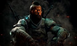 Call of Duty Black Ops 4 head 2