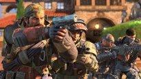 Call of Duty Black Ops 4 head