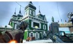 Call of Duty: Black Ops 4 - Il neige sur Nuketown dans la bande-annonce de gameplay de la carte