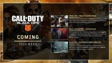 Call-of-Duty-Black-Ops-4_Infecté-2