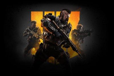 Call of Duty: Black Ops 4: Treyarch explica por qué no hay una campaña para un solo jugador