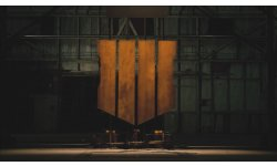 Call of Duty Black Ops 4 logo IIII annonce