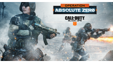 Call-of-Duty-Black-Ops-4_Operation-Absolute-Zero-1