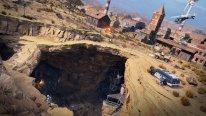 Call of Duty Black Ops 4 Opération Grand Banditisme 0