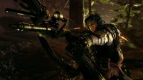 Call of Duty Black Ops 4 Opération Grand Banditisme 2