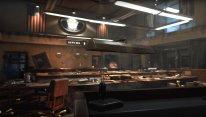 Call of Duty Black Ops 4 Opération Grand Banditisme 3