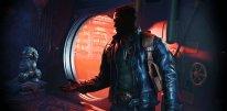 Call of Duty Black Ops 4 Opération Grand Banditisme 4