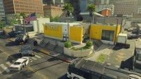 Call of Duty Black Ops 4 Opération Grand Banditisme 5