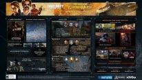 Call of Duty Black Ops 4 Opération Grand Banditisme head
