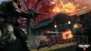 Call of Duty Black Ops 4 screenshot 3