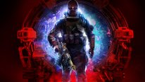 Call of Duty Black Ops Cold War 14 01 2020 Saison 1 Reloaded key art