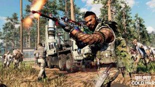 Call of Duty Black Ops Cold War 18 02 2021 Saison 2 screenshot (12)