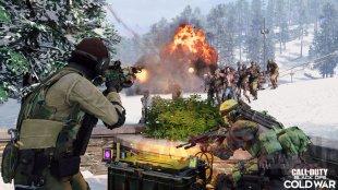 Call of Duty Black Ops Cold War 22 02 2021 screenshot Outbreak 10