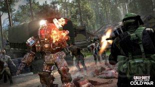 Call of Duty Black Ops Cold War 22 02 2021 screenshot Outbreak 2