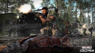 Call of Duty Black Ops Cold War 22 02 2021 screenshot Outbreak 3