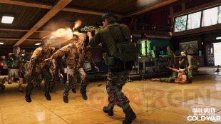 Call of Duty Black Ops Cold War 22 02 2021 screenshot Outbreak 4