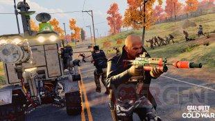 Call of Duty Black Ops Cold War 22 02 2021 screenshot Outbreak 5