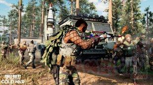 Call of Duty Black Ops Cold War 22 02 2021 screenshot Outbreak 6