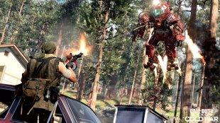 Call of Duty Black Ops Cold War 22 02 2021 screenshot Outbreak 7