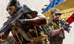 Call of Duty: Black Ops Cold War, la bêta a encore battu un record de fréquentation