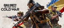 Call of Duty Black Ops Cold War beta key art