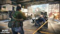 Call of Duty Black Ops Cold War beta screenshot 1