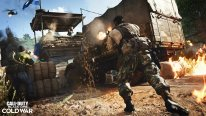 Call of Duty Black Ops Cold War beta screenshot 3