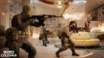 Call of Duty Black Ops Cold War beta screenshot 4