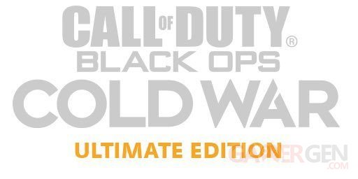 Call of Duty Black Ops Cold War : trailer, crossplay, versions et infos !