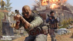 Call of Duty Black Ops Cold War Warzone 03 09 2021 Saison 5 Rechargée (18)